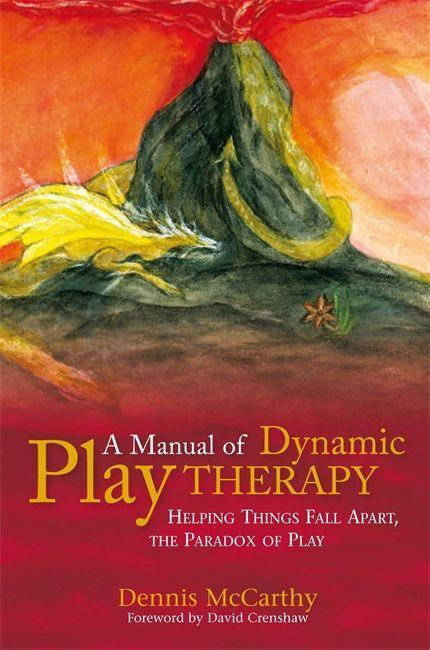 A Manual of Dynamic Play Therapy.pdf