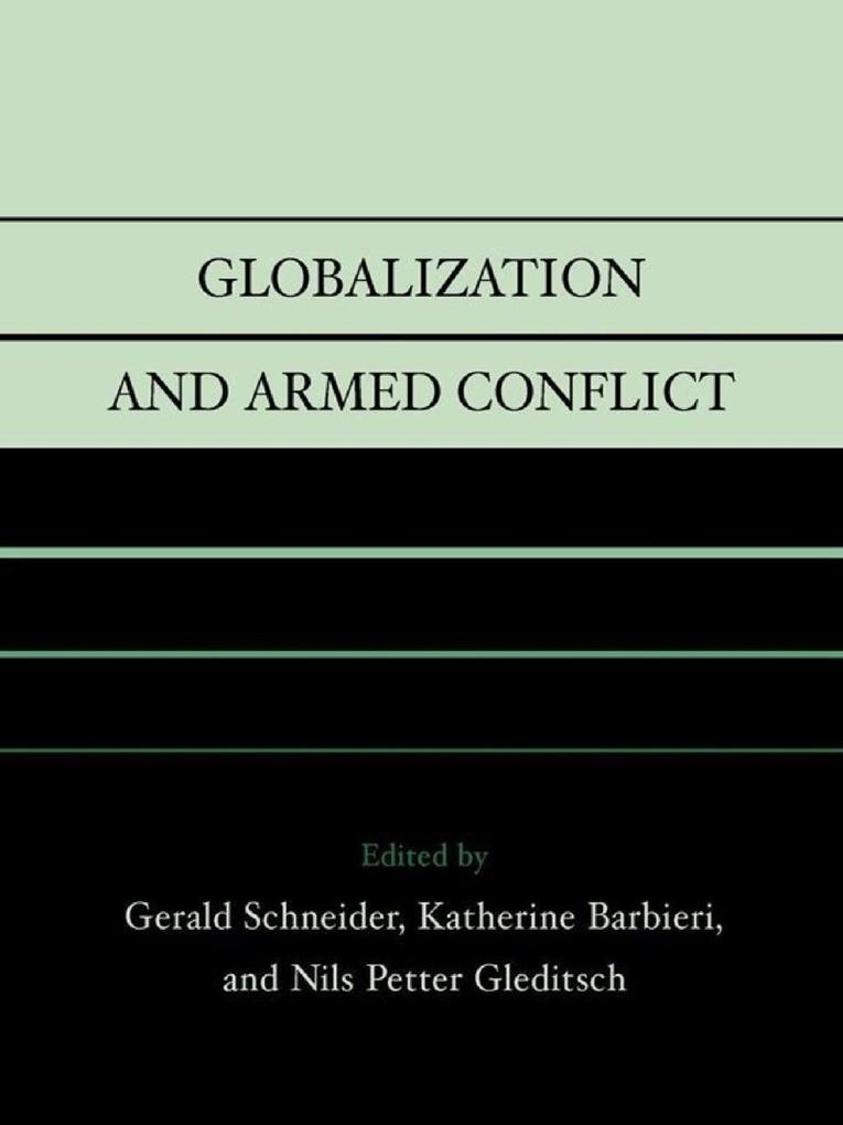 Globalization and Armed Conflict.pdf