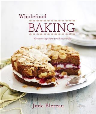 Wholefood Baking.pdf