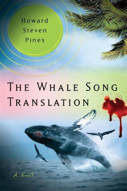 The Whale Song Translation.pdf