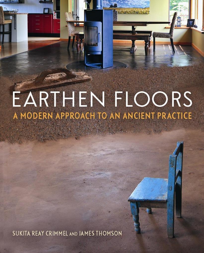 Earthen Floors.pdf