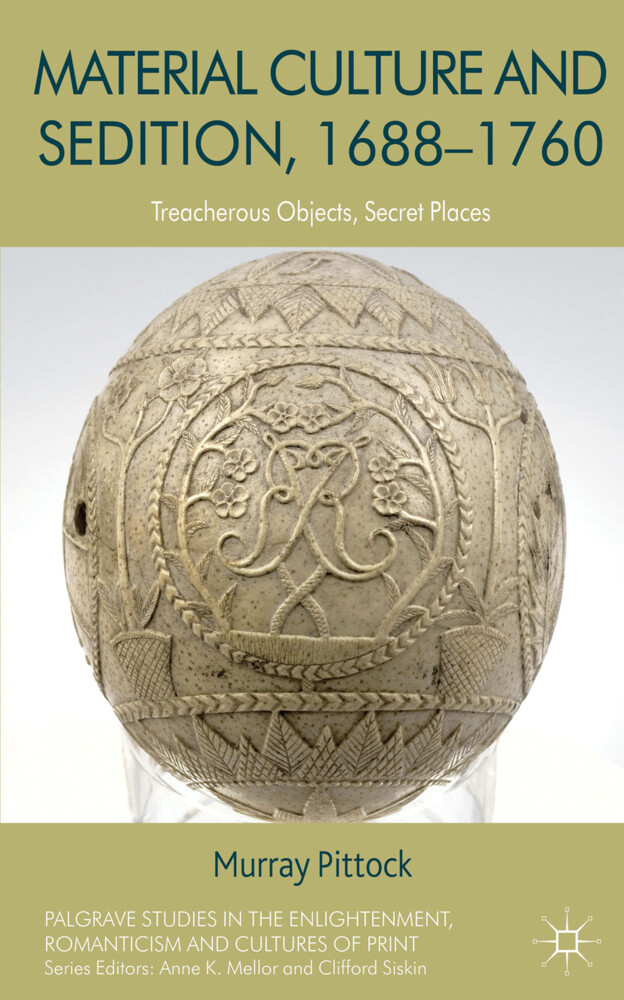 Material Culture and Sedition, 1688-1760.pdf