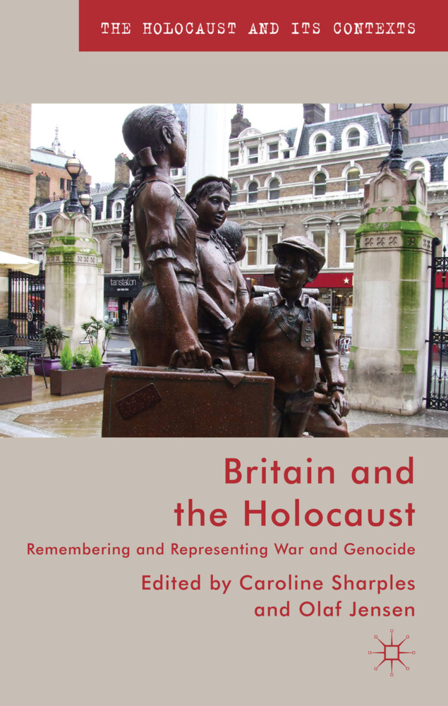 Britain and the Holocaust.pdf