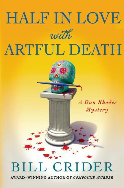 Half in Love with Artful Death.pdf