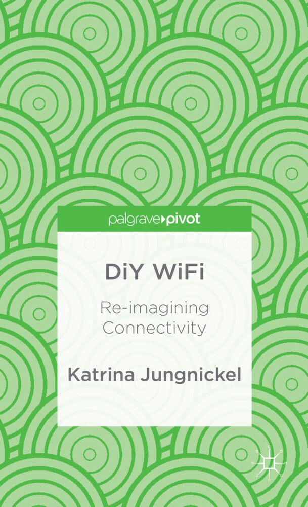DiY WiFi: Re-imagining Connectivity.pdf