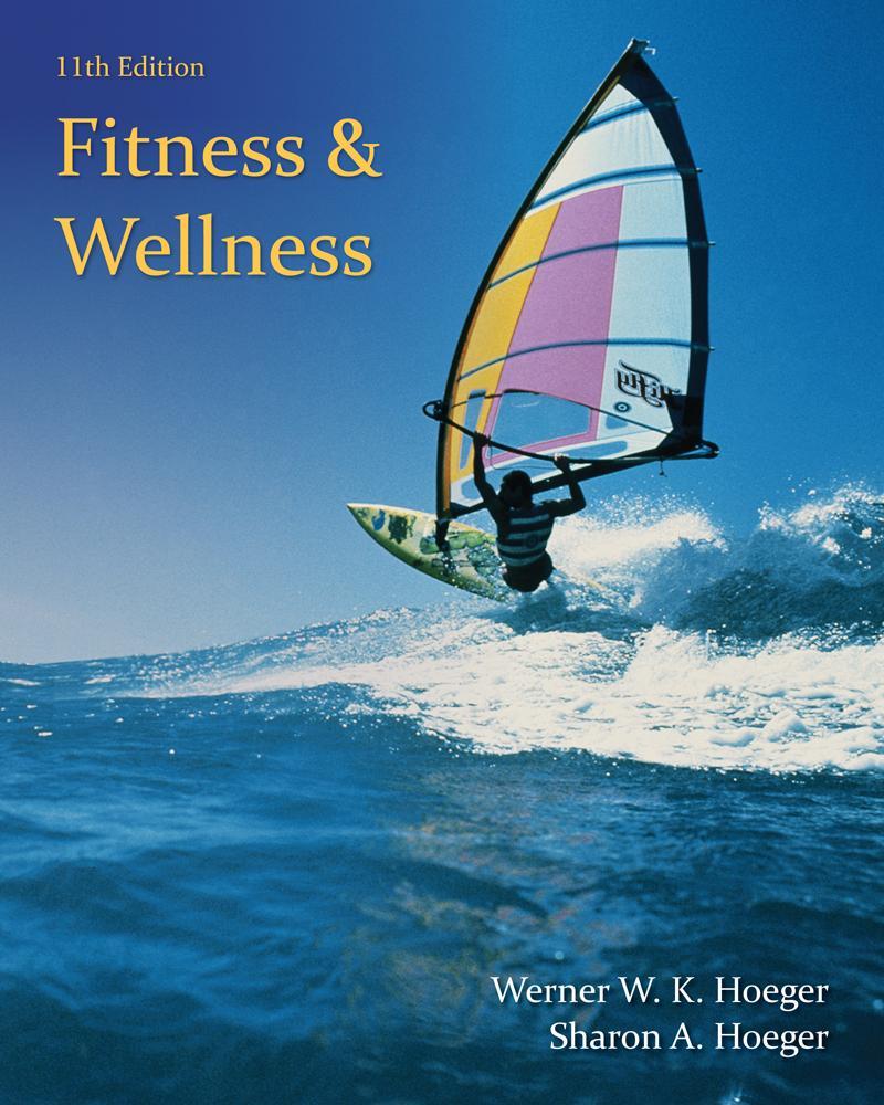 Fitness and Wellness.pdf