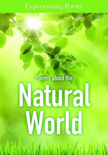 Poems about the Natural World.pdf