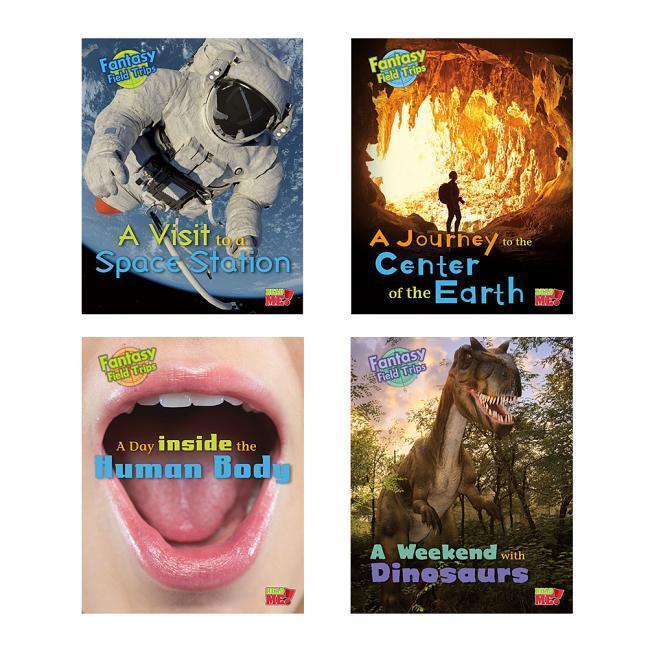 Fantasy Science Field Trips.pdf