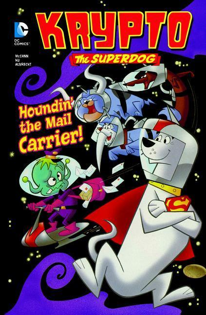 Houndin the Mail Carrier!.pdf