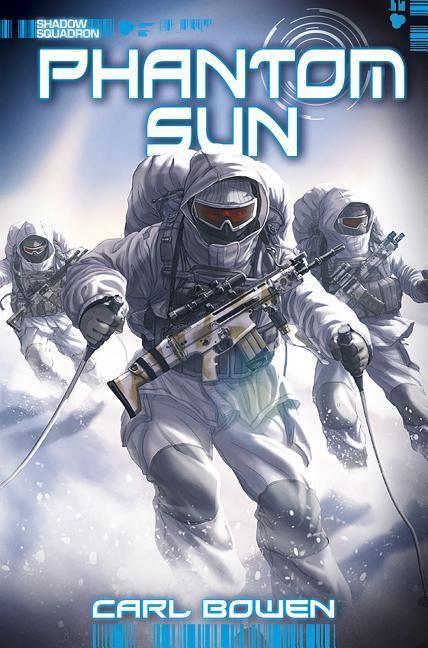 Phantom Sun.pdf