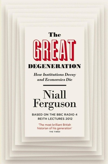 The Great Degeneration.pdf