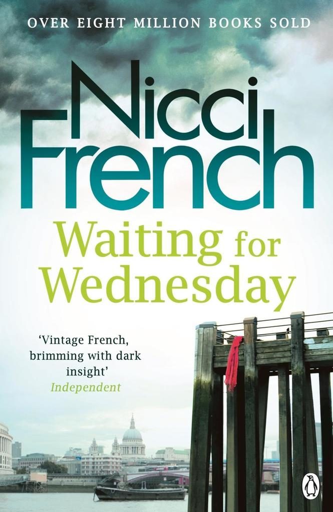 Waiting for Wednesday.pdf