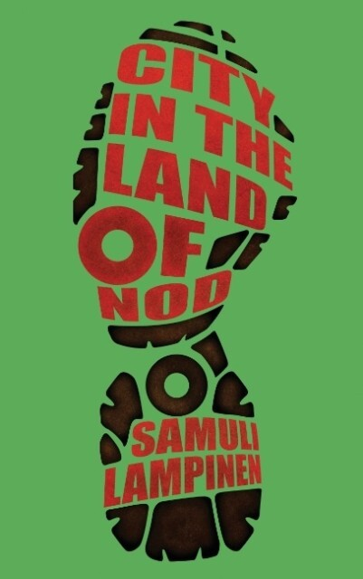 City in the land of Nod.pdf