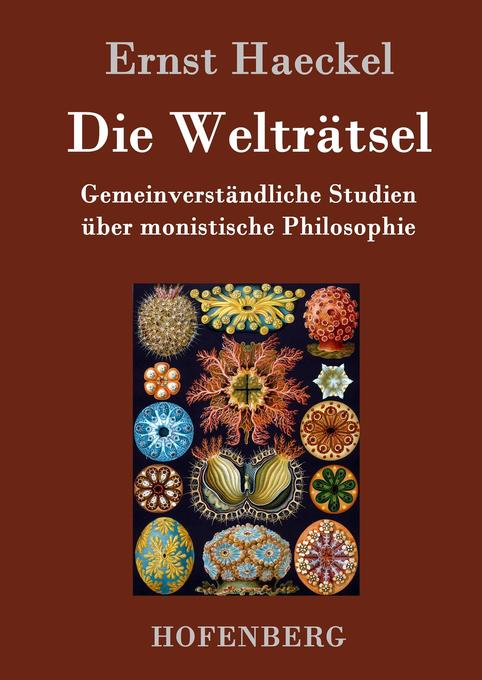 Die Welträtsel.pdf