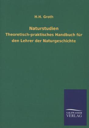 Naturstudien.pdf