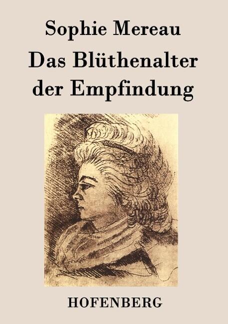 Das Blüthenalter der Empfindung.pdf