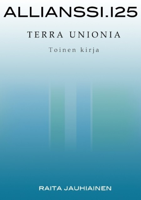 Allianssi.125: Terra Unionia.pdf