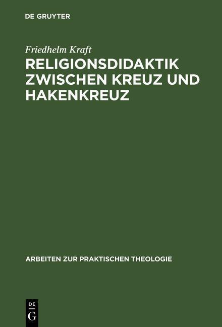 Religionsdidaktik zwischen Kreuz und Hakenkreuz.pdf