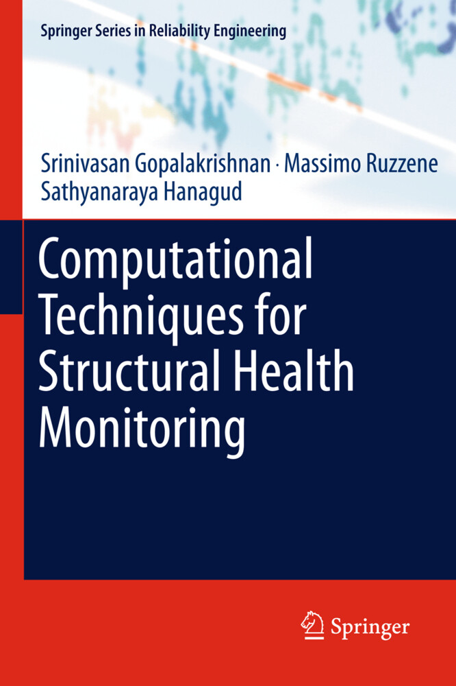 Computational Techniques for Structural Health Monitoring.pdf