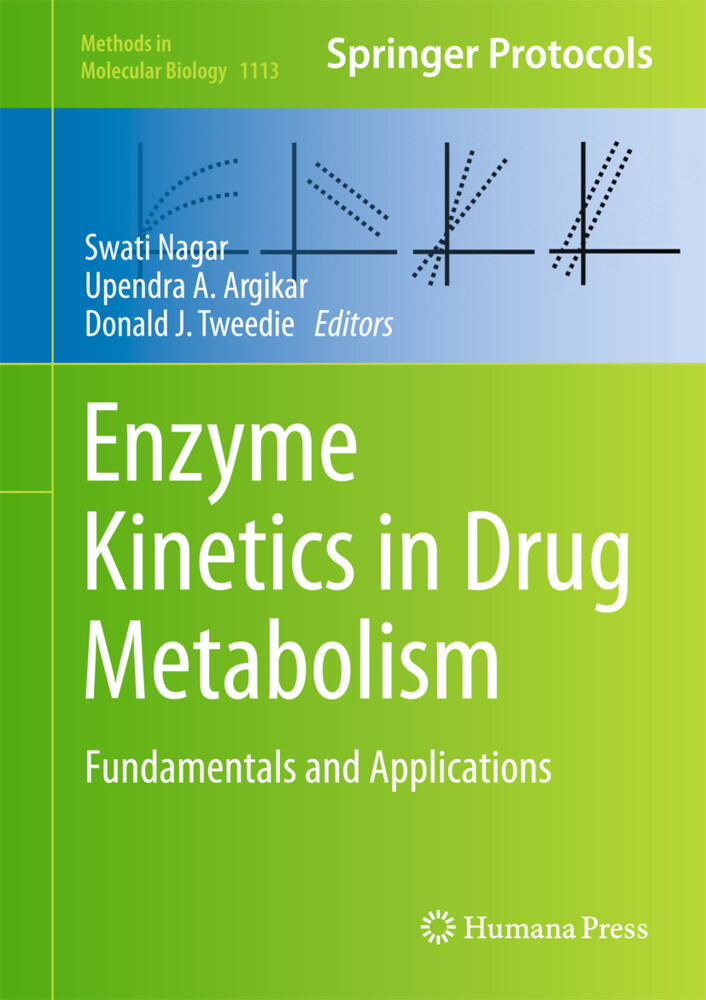 Enzyme Kinetics in Drug Metabolism.pdf