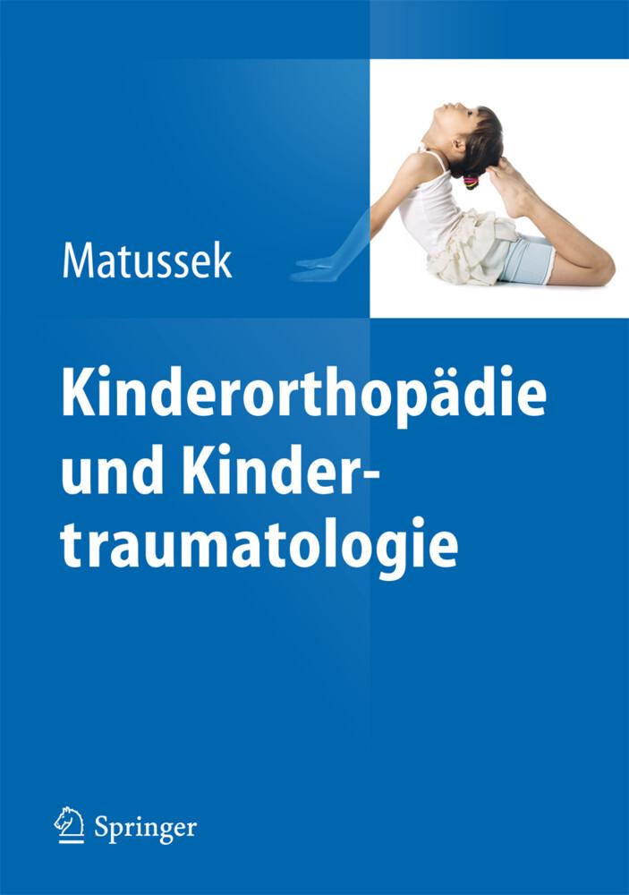 Kinderorthopädie und Kindertraumatologie.pdf