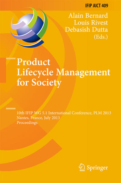 Product Lifecycle Management for Society.pdf