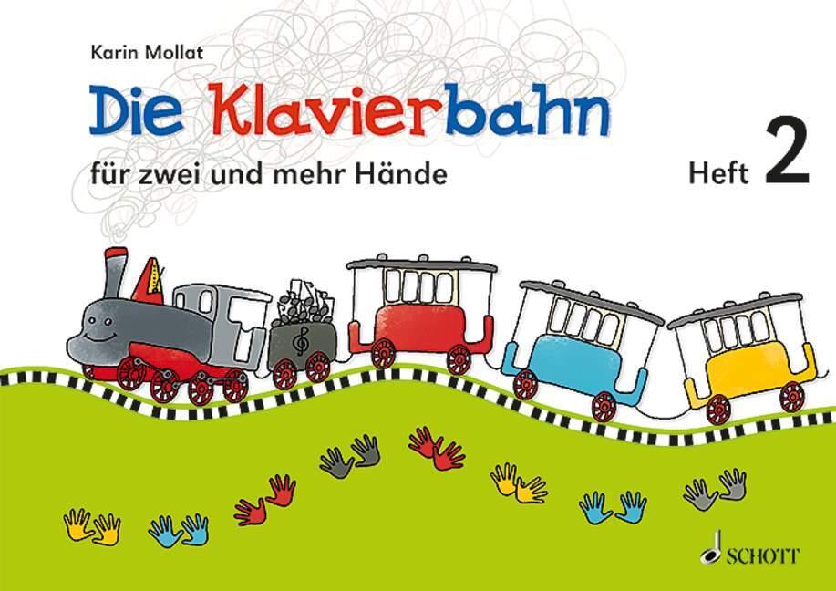 Die Klavierbahn 2.pdf