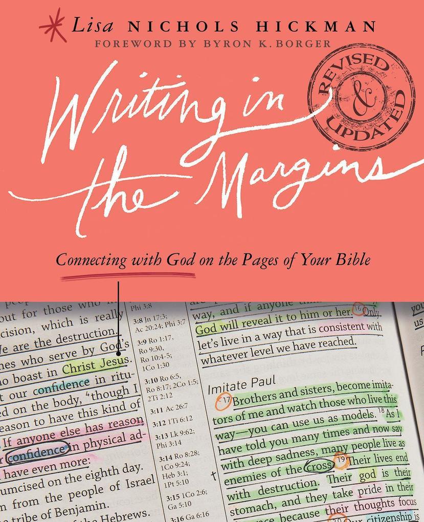 Writing in the Margins.pdf