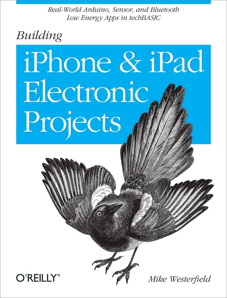 Building iPhone and iPad Electronic Projects.pdf