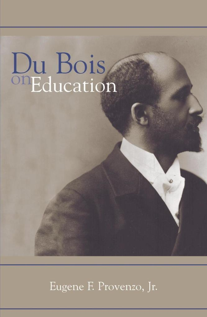 Du Bois on Education.pdf
