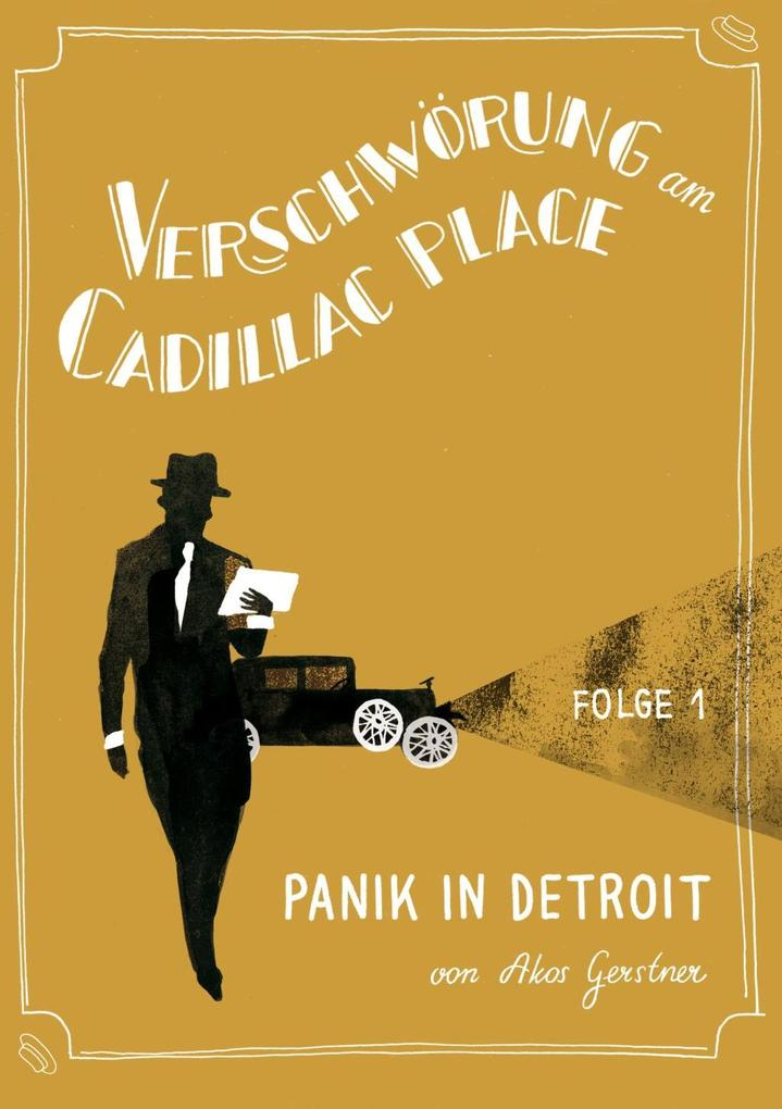 Verschwörung am Cadillac Place 1: Panik in Detroit.pdf