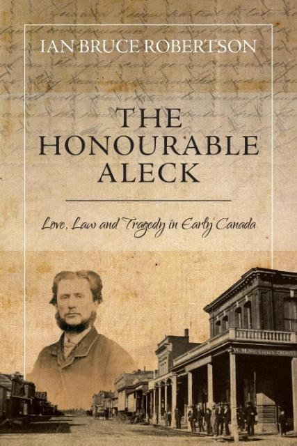 The Honourable Aleck.pdf