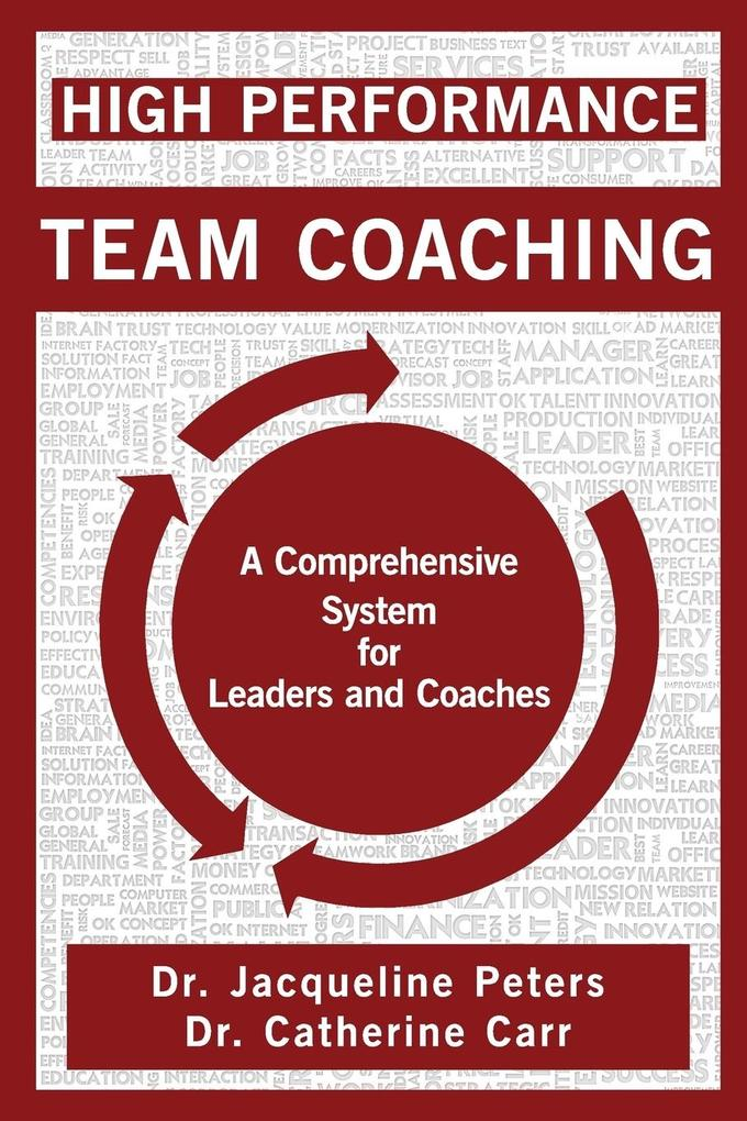 High Performance Team Coaching.pdf