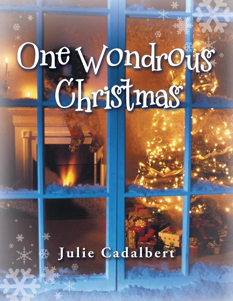 One Wondrous Christmas.pdf