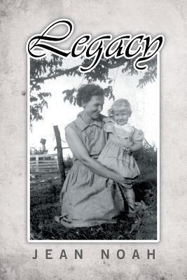 Legacy.pdf