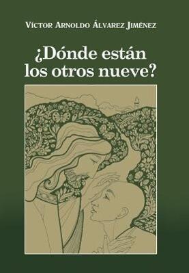 Donde Estan Los Otros Nueve?.pdf