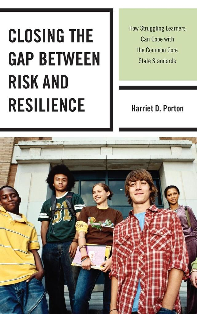Closing the Gap Between Risk and Resilience.pdf