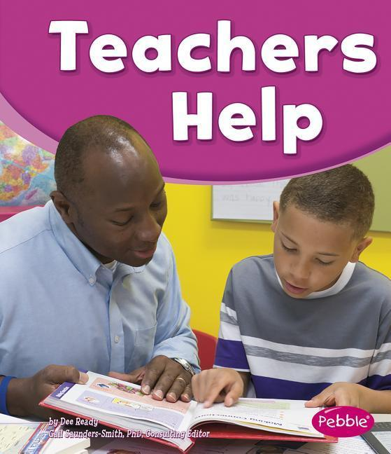 Teachers Help.pdf
