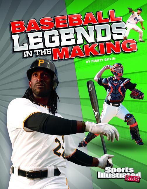 Baseball Legends in the Making.pdf