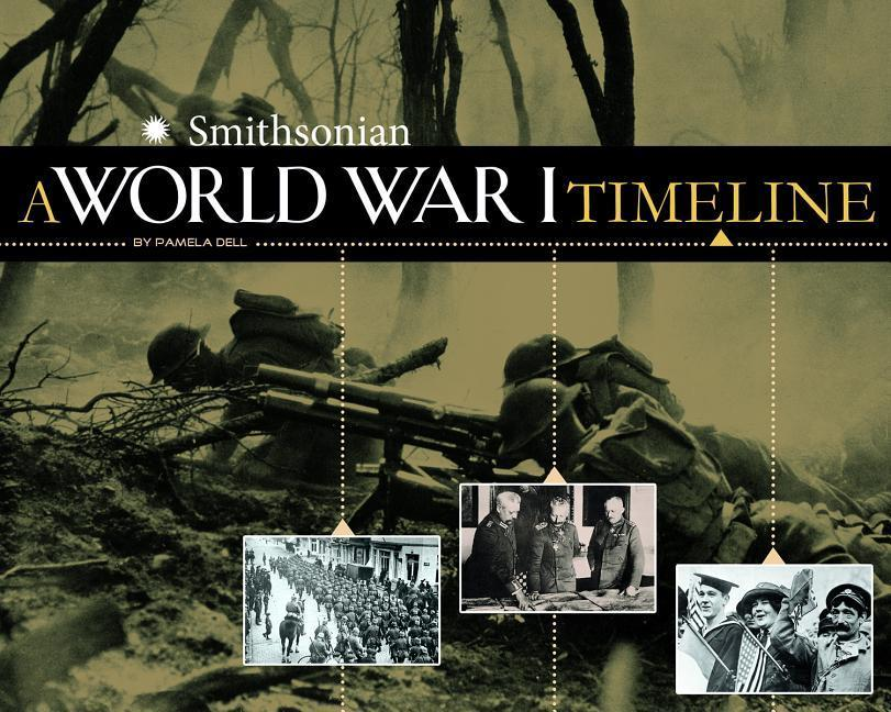 A World War I Timeline.pdf