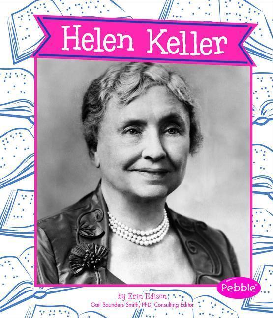 Helen Keller.pdf