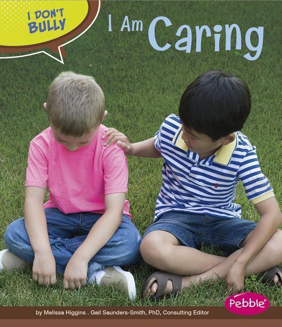 I Am Caring.pdf