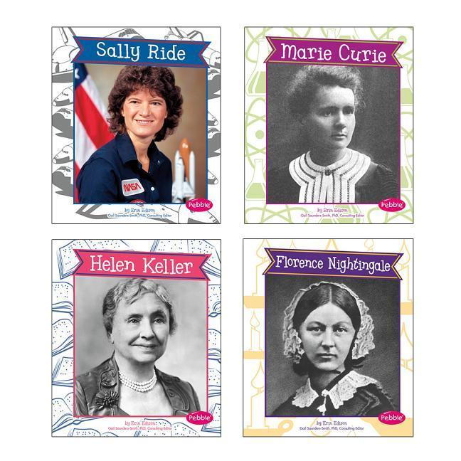Great Women in History.pdf