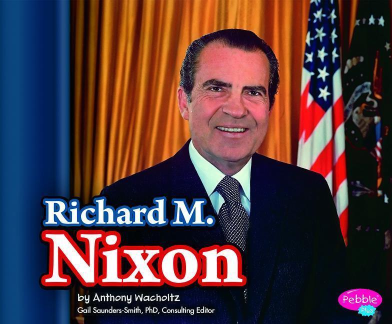Richard M. Nixon.pdf