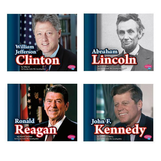 Presidential Biographies.pdf
