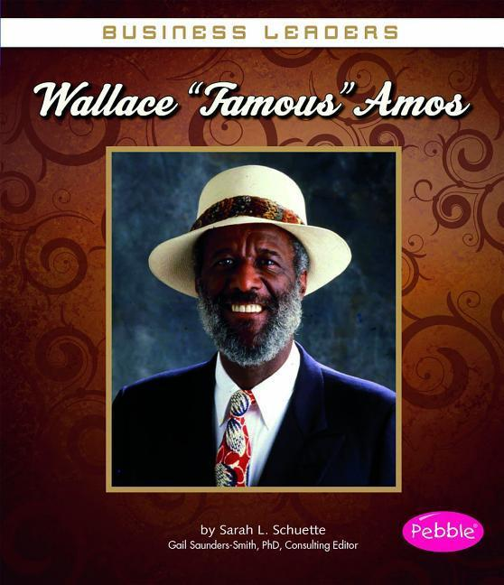 Wallace Famous Amos.pdf