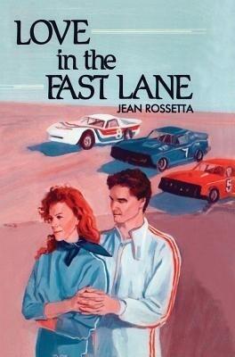 Love in the Fast Lane.pdf