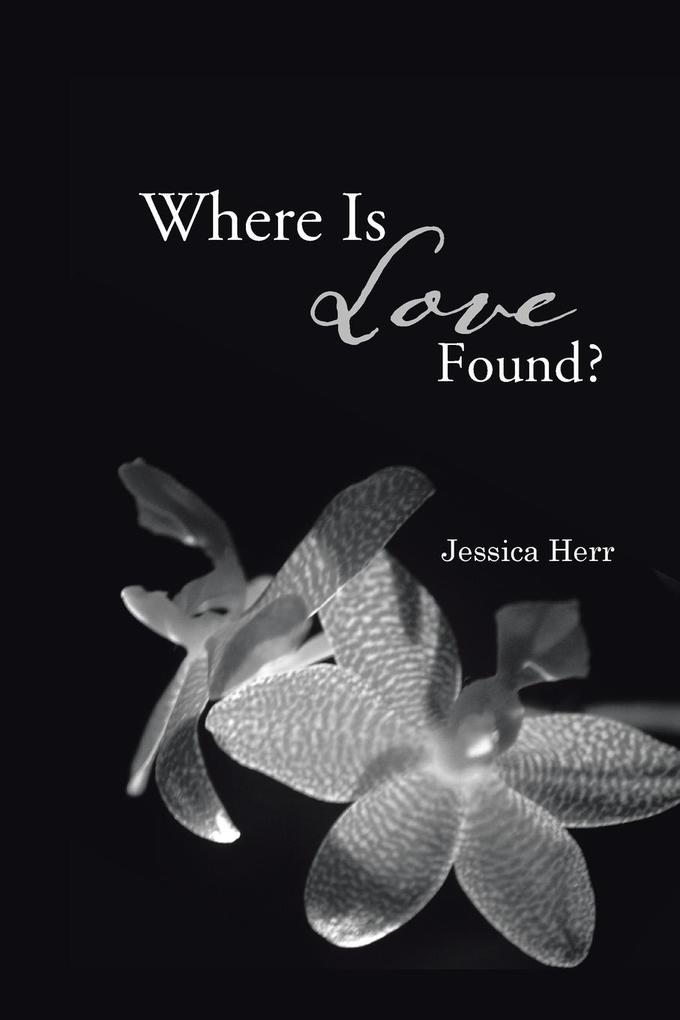 Where Is Love Found?.pdf