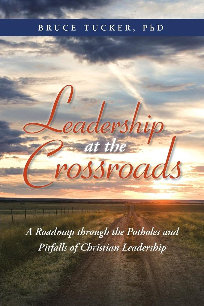 Leadership at the Crossroads.pdf