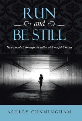 Run and Be Still.pdf